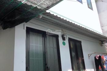 Không người trông coi cần bán hoặc khoán cho thuê 18 căn nhà trọ nguyên căn vừa mới xây dựng