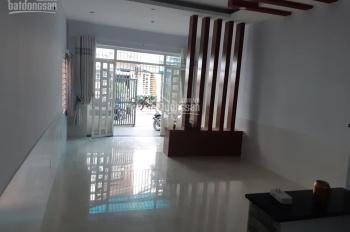 Ký túc xá giường tầng ở ghép KTX Quận Bình Thạnh Bùi Đình Túy