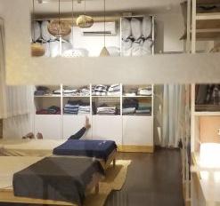 Bán nhà định cư nước ngoài gấp MT Nguyễn Văn Thủ, giá tốt nhất thị trường, 31.5 tỷ