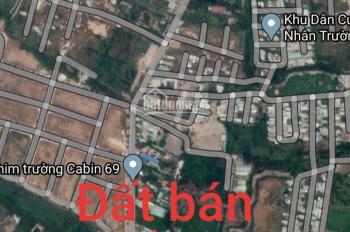 Bán đất góc mặt tiền kinh doanh đường Trường Lưu, Q9