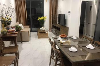 Chính chủ bán chung cư Mỹ Đình Pearl, 5 sao tại Châu Văn Liêm, DT 93m2, giá 3.6 tỷ Bao phí
