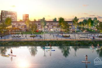 Đô thị sinh thái xanh tại Aqua City ưu đãi khủng 100 chỉ vàng đến ngày 22/2/2020, LH: 0948727226