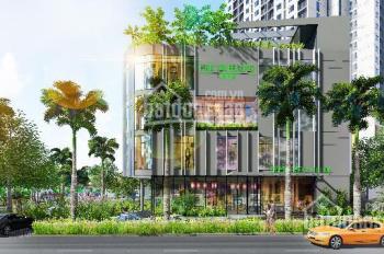 Bán nhà phố biệt thự Aqua City - Novaland, cam kết giá tốt nhất, cập nhật hàng ngày, 0948727226