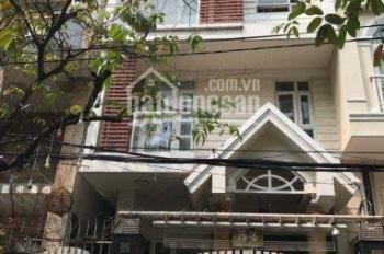 Cần bán hoặc cho thuê căn nhà mặt tiền đường số 7, KDC Trung Sơn,. LH Anh Tâm 0989960039