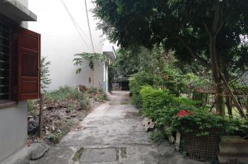 Chính chủ cần bán lô đất số nhà 5 Nguyễn Thị Định (lô 03 - 03), khu đô thị Đông Nam Cường Hải Dương