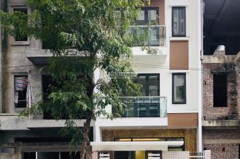 Bán nhà liền kề 378 Minh Khai, dự án Green Pearl, Q. Hai Bà Trưng, Hà Nội. LH 0913363861