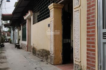 Chính chủ cho thuê nhà số 14 ngõ 173 Trung Kính gần trường Phương Đông