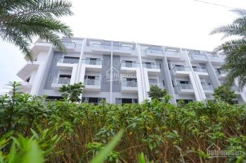 Him Lam Green Park cơ hội đầu tư sinh lời tốt nhất thị trường Bắc Ninh