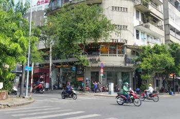 Bán gấp trong tháng 5 nhà Phổ Quang khu sân bay P. 2, Tân Bình 12,8x23m, 2 lầu, 43 tỷ 0934078586