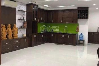 Bán nhà phố Lê Trọng, Thanh Xuân, ô tô tránh, kinh doanh văn phòng, 115m2, 0396919255