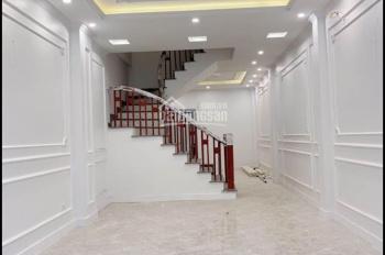 Liền kề KĐT Văn Phú, Hà Đông, 41m2, 5 tầng, 4.91 tỷ, mặt phố siêu đẹp