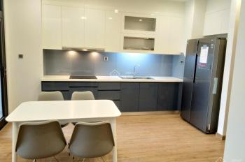 Cho thuê căn hộ cao cấp 2 phòng ngủ tại Vinhomes Metropolis - 79m2 - 23 tr/th - View đẹp