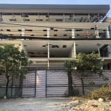 Cho thuê văn phòng đường Lương Định Của, Quận 2: 160m2 sàn, giá 40 tr/th. Tín 0983960579
