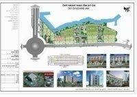 Cần bán lô đất nhà phố KDC 13C Greenlife 5x17m, giá 34 triệu. LH: 0979807968