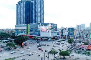 Hot! Cho thuê 3000m2 văn phòng, sàn thương mại tòa Artemis, Lê Trọng Tấn, Thanh Xuân