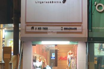 Sang nhượng cửa hàng ở Ba Đình, Hà Nội