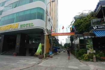 Bán nhà 2 tầng, Tp Đà Nẵng, cần tìm chủ mới
