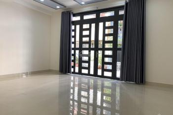Mặt bằng mới ở ngay Phùng Văn Cung quận Phú Nhuận, thích hợp shop nail văn phòng. LH 0966.089.433