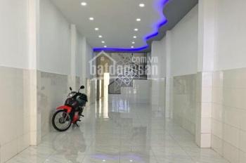 Còn 1 phòng duy nhất ngay chợ Bà Chiểu, giá tốt 5tr/tháng 25m2 full nội thất - 0934166438 Ms Nhi