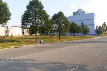 Xoay sở vốn bán gấp (20x55=1100m2) ngay KCN Sing - Nhật, đối diện trường học