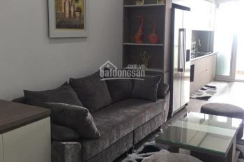 Cho thuê chung cư Vimeco CT4, 101m2, 3 phòng ngủ, full đồ đẹp 15 tr/th - 0966.880.912