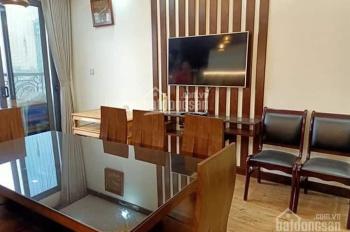 Bán nhà Vũ Xuân Thiều, Long Biên mới xây 4,5 tầng. DTSD 146m2