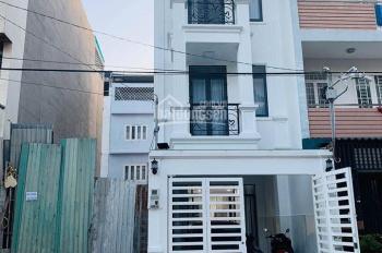 Cần tiền bán rẻ hơn so với giá thị trường căn nhà 5x20m giá 8,5tr/m2 đối diện chợ Tân Thới Nhì