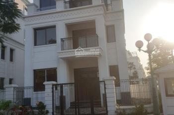 """Gia đình cần """"bán gấp"""" căn biệt thự Ngọc Trai """"giá rất tốt"""" tại trung tâm Bãi Cháy - LH 0975674490"""