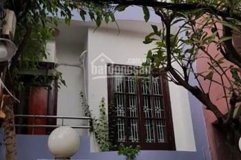 Bán gấp đi định cư căn nhà Nam Kỳ Khởi Nghĩa 56m2, hẻm 3m, giá chào 4 tỷ, (4m X 14m) LH 0909533786