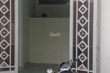 Bán nhà mặt tiền đường 42, phường Linh Đông, Thủ Đức, liên hệ 0902503308