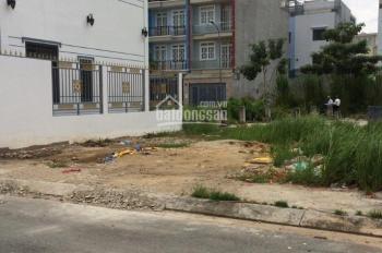 Bán gấp lô đất ngay trong khu dân cư Tân Kiên, diện tích 100m2, 950tr, LH 0931 141 836
