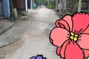 Bán nhà bình nhâm dt 5x15 thổ cư 60m đường rộng 4m sổ hồng riêng bao sang tên.