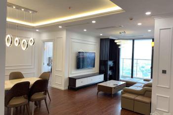 Chính chủ cần bán chung cư B6 Giảng Võ căn 3PN, 110m2, ban công Đông Nam, giá chỉ từ 5,4 tỷ