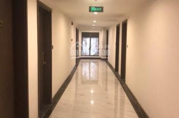 Cần bán căn hộ River Gate Quận 4, căn gốc 110m2, tầng 15.02 giá bán 8,2 tỷ (hỗ trợ vay 70%)