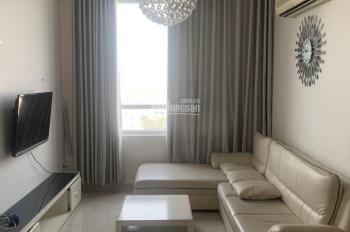 Cho thuê căn hộ CBD Quận 2, 2PN, full nội thất, cách Q1 chỉ 10p