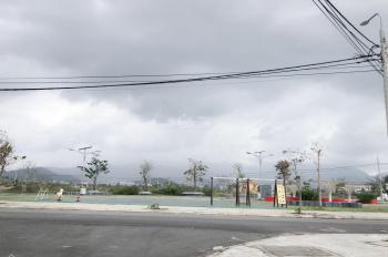 Phân khu Lake View Center, Liên Chiểu, Đà Nẵng chỉ 1.8 tỷ/lô - 0935688659