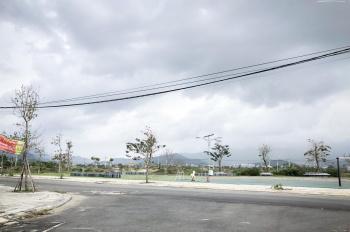 Lake View Center - Đất nền Đà Nẵng 1,8 tỷ/nền. LH: 0935688659