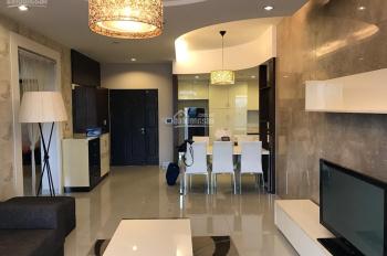 Cần tiền bán gấp căn hộ Riverside Phú Mỹ Hưng Q7, giá rẻ 140m2, 3PN, 2WC 5.550 tỷ. LH: 0902836000