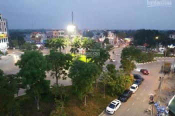 Bán 60m2 đất ở Long Hưng sát Ecopark Văn Giang, Hưng Yên, 0385626846