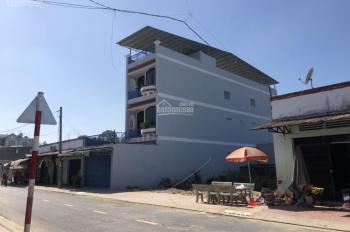 Ban nhà tại Củ Chi, thị trấn Củ Chi, huyện Củ Chi TP HCM. 5x40 nở hậu 6m thổ cư hết đất có 14 phòng