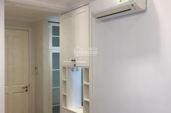 Cần bán hai căn hộ Star Hill, Phú Mỹ Hưng Quận 7, DT 112.5m2 mỗi căn, giá bán 5.7 tỷ/căn 0911857839