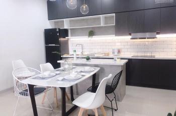 Cho thuê căn hộ Dragon Hill 2 1PN, đầy đủ nội thất, 10 triệu/th, 2PN 12 triệu/th - 0909220855