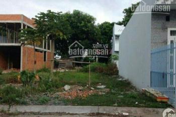 Gia đình cần bán gấp lô đất mt Huỳnh Thị Tươi,đất thổ 100% sổ sẵn,giá chỉ 1,125 tỷ.Lh 0906857014