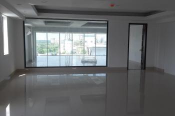Cho thuê văn phòng hoàn thiện mới 80m2-18tr-Góc Lương Định Của - Trần Não, Q2. Thanh 0965 154 945