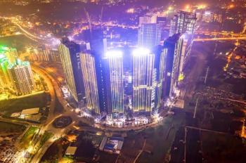 Suất ngoại giao dự án Sunshine City Ciputra Hà Nội 3 tỷ/2PN và 3,6 tỷ/3PN. Bàn giao full NT
