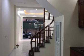 888 triệu sở hữu căn nhà 3 tầng tại Xã Bích Hòa, Hà Nội cách KĐT Thanh Hà 1km, LH: 0977468293