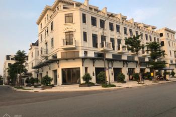 Cần bán gấp căn nhà phố giá tốt nhất hiện tại 11,2 tỷ giao dịch nhanh chóng, Lakeview City, quận 2