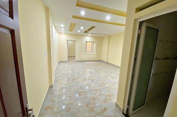 Cho thuê nhà đường Hậu Giang, quận Tân Bình 5x20m 1 trệt, 2 lầu