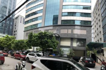 ITA Land cho thuê văn phòng tại Hoàng Linh Building, Duy Tân, Cầu Giấy, Hà Nội