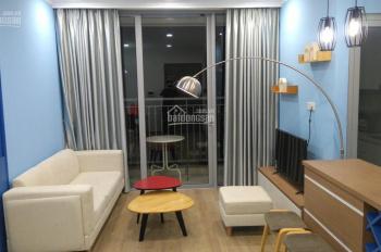 Cho thuê căn hộ Vinhomes Gardenia 2 ngủ full đồ, DT 78m2, LH 0777.398.999